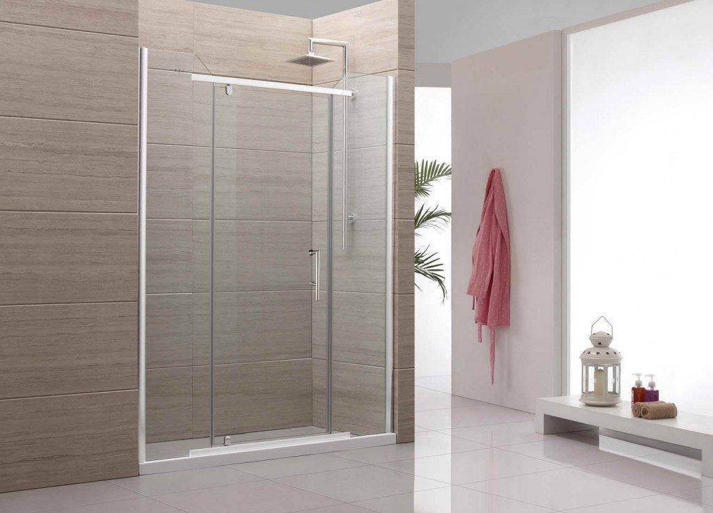 Casa de banho com duche modernas pesquisa google casa for Casa moderno kl