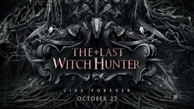 the last witch hunter full movie hd in hindi instmank