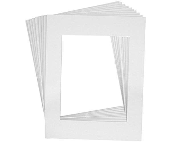 Pin On Mats Frames