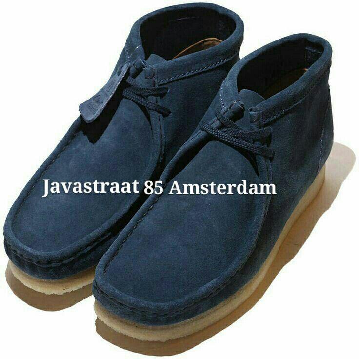 Clarks schoenen Javastraat 85 - 87 Amsterdam  #schoenmaker #javastraat  #hillies #schoenreparatie #amsterdam #oost  #prada #jimmychoo #louboutin #oost #indischebuurt #tags #tagsforlike #clarksshoes  #schoenmaker #noblebue #magnanni #meesterschoenmaker #mo #showtime #amsterdam #clarks  #boots  #shoerepair  www.meesterschoenmakers.nl