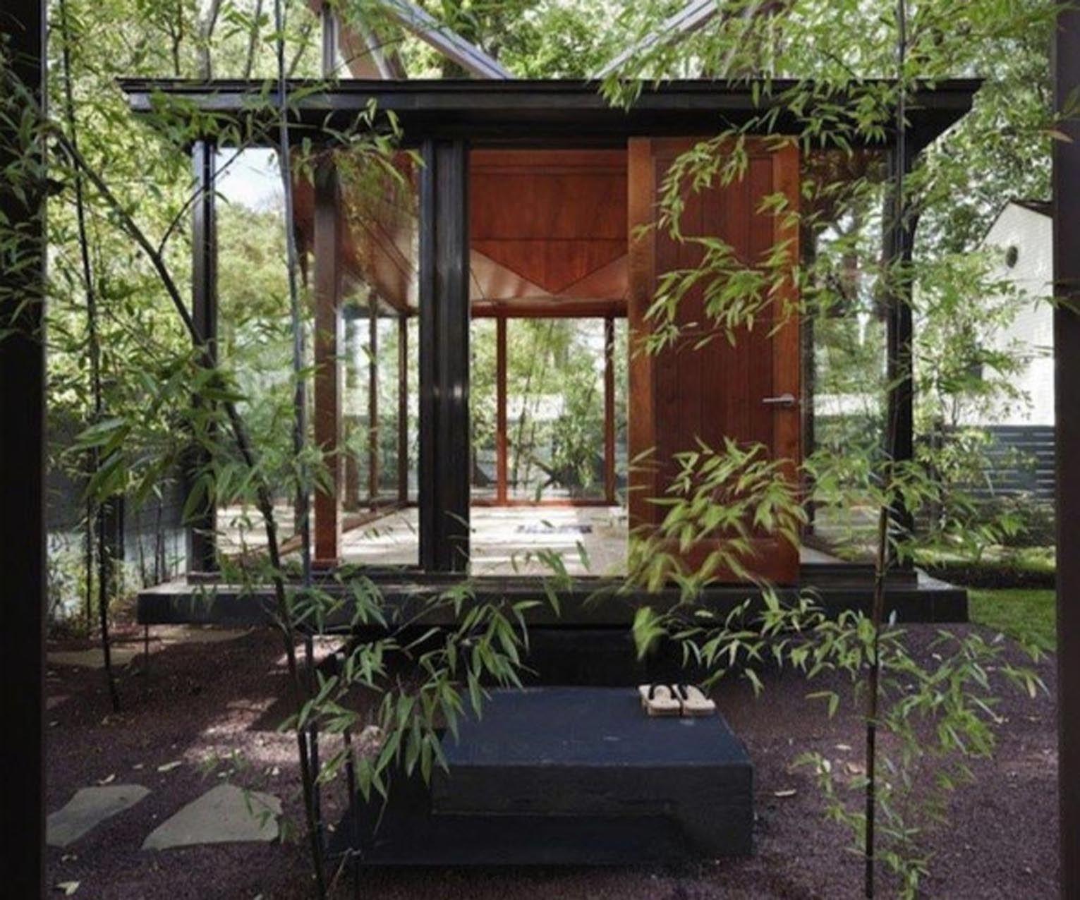 interior and architectural design interior architecture