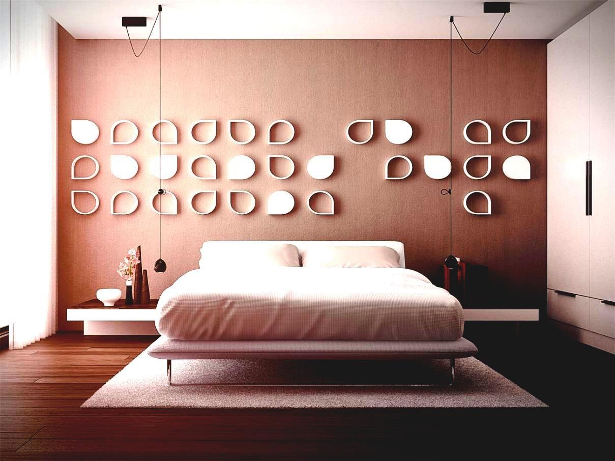 Lovely Romantic Bedroom Lighting Ideas