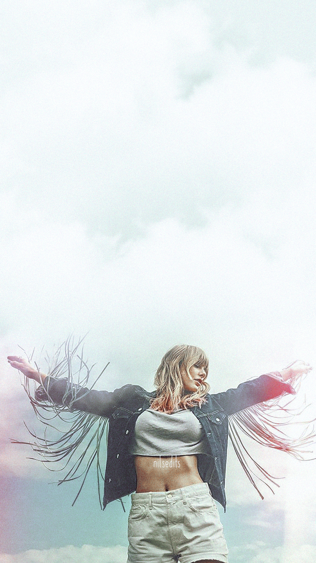 Taylor Swift Me Taylor Swift Wallpaper Taylor Swift Swift