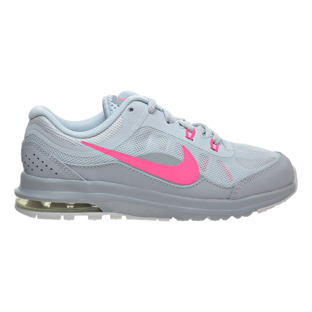 NIKE Trainers Girls Toddler Air Max