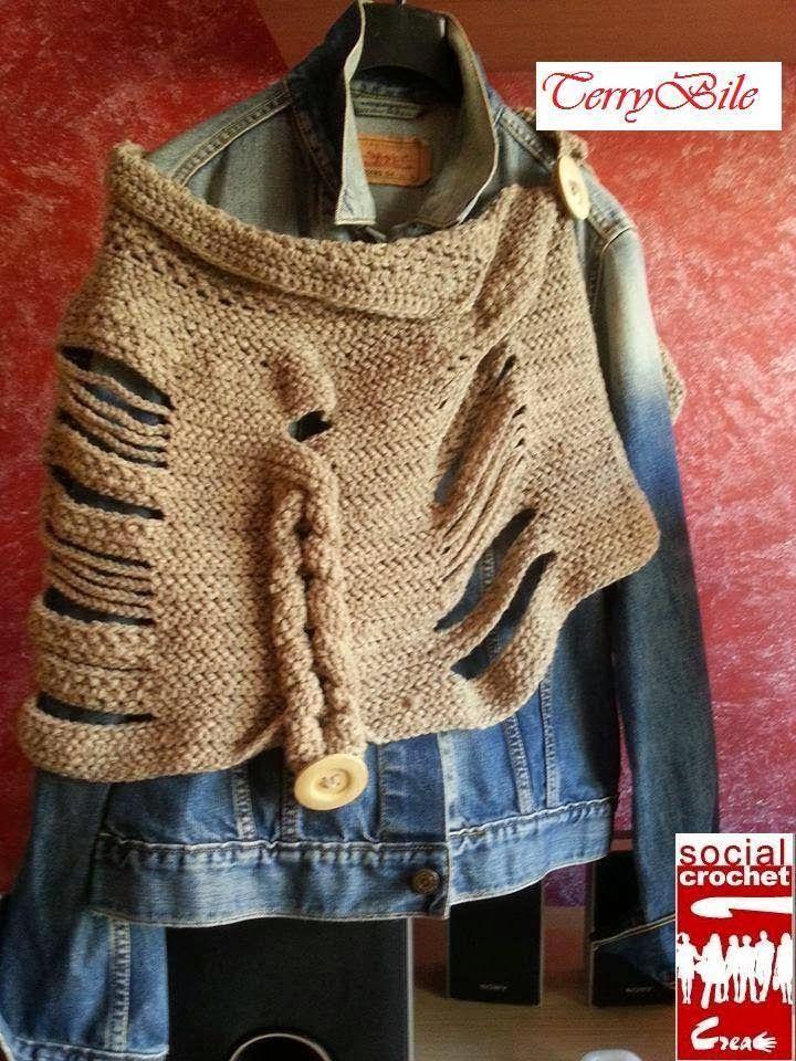 le scarpine di sveva/sveva's baby shoes: [Progetto Lana d'Abruzzo/Abruzzo's Wool Project]
