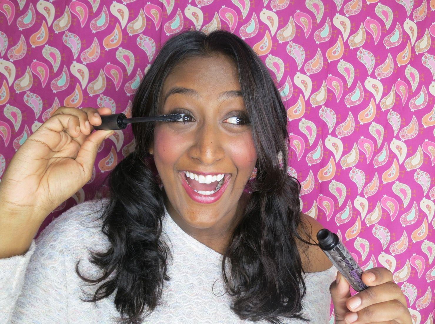 Makeup Tips For Super Sensitive Eyes Makeup tips, Makeup