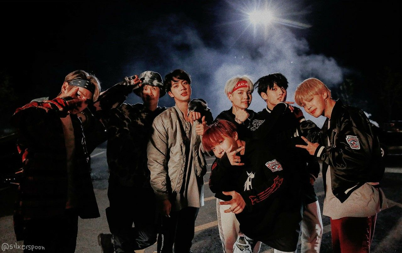 Pin By Rebecca Doherty On Bts In 2020 Bts Wallpaper Desktop Bts Laptop Wallpaper Desktop Wallpaper