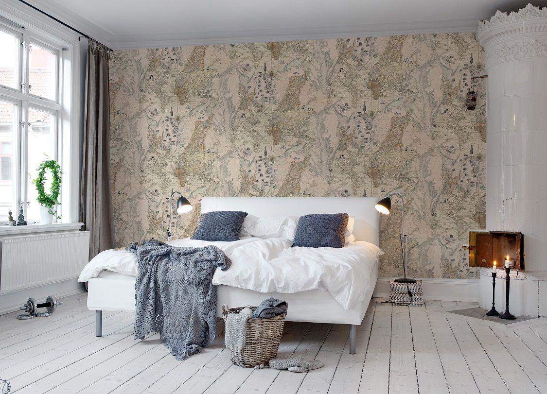 Muurdecoratie Voor Slaapkamer : Slaapkamer muurdecoratie beste badkamer decoratie voor slaapkamer