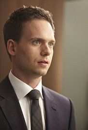 suits season 3 free download hd