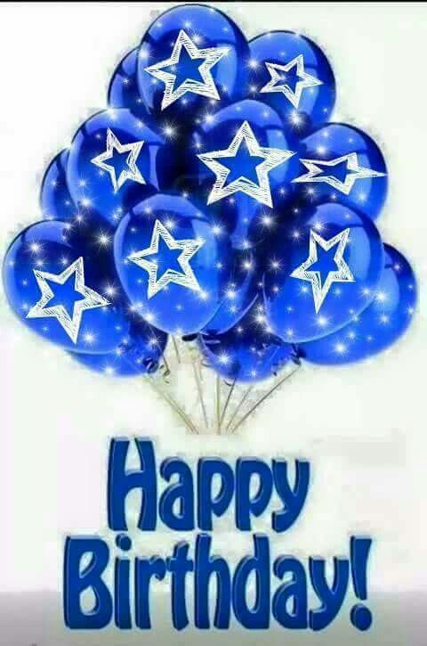 For My Cowgirl Fans Awesome Happy Birthday Wishes