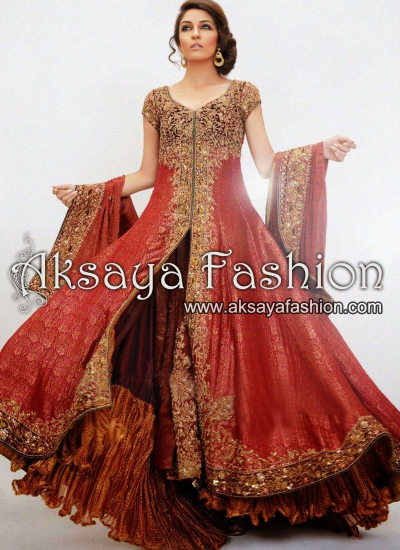 Buy+Indian+Wedding+Dresses+Online.jpg (800×1100) | Things to Wear ...