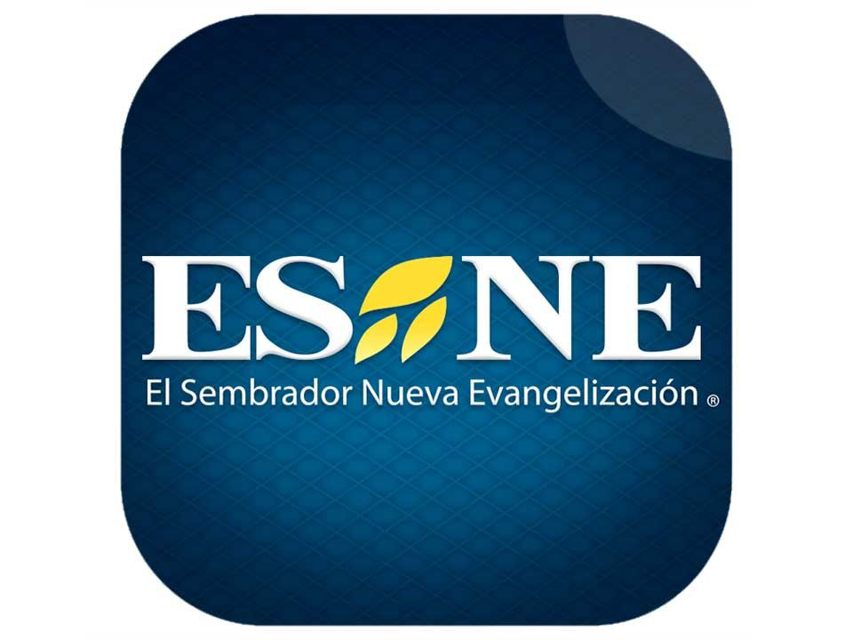 Watch Esne Tv Live Stream This Is A Tv Channel From United States You Can Watch At Home And On The Go On Your Mobile Devices L Tv Streaming Online Streaming