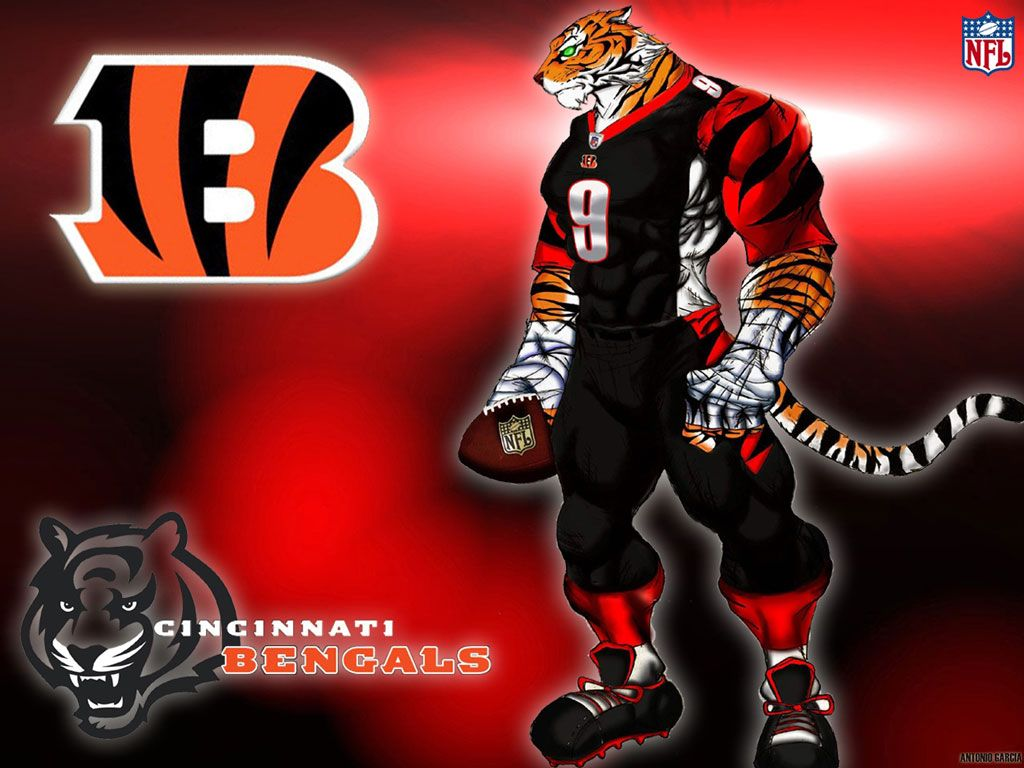 desktop wallpaper cincinnati bengals | hd wallpapers | pinterest