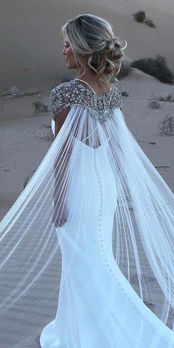 39 Vintage inspirierte Brautkleider | Hochzeits-Vorwärts – New Ideas