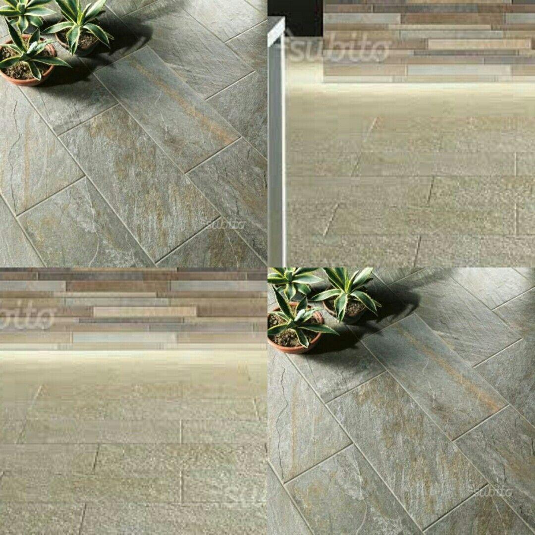 Facebook made in sassuolo vi presenta la sua collezione di for Pavimenti grigi