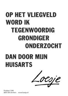 funny storm quotes - loesje