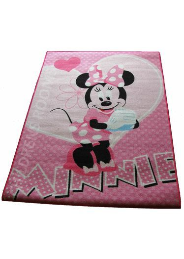 minnie mouse rug chloey s toddler room bathroom ideas 16201 | b650244cb1697f24317b23113d08e39a