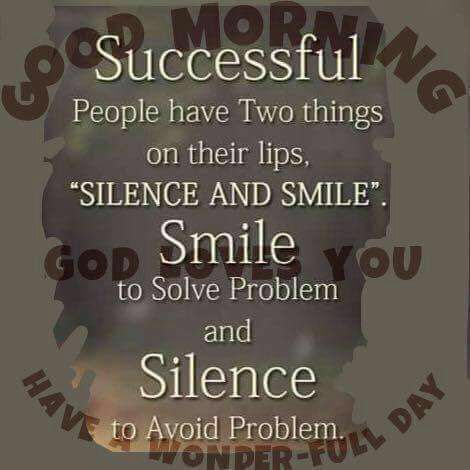 Thought Of The Day Neurosharp It Training Company In Jaipur Distance Learning Center Morning Inspirational Quotes Morning Quotes Good Morning Quotes