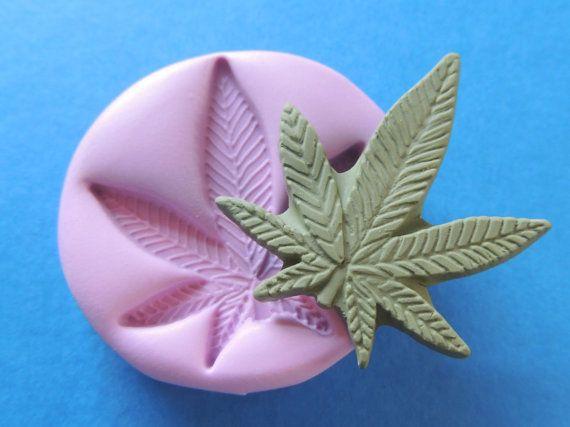 Pot marijuana weed leaf mold deco sweets kawaii food by molds4you pot marijuana weed leaf mold deco sweets kawaii food by molds4you 795 sciox Choice Image
