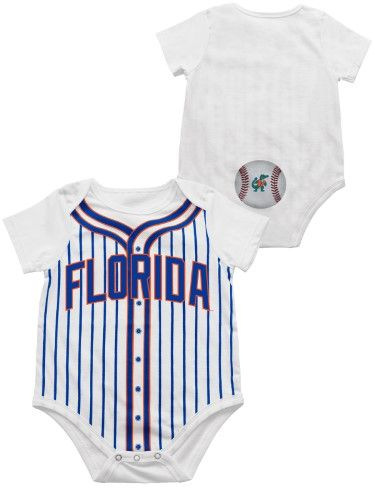 When I Grow Up. Ice Hockey Babygrow in Black stanley cup winter games NEW