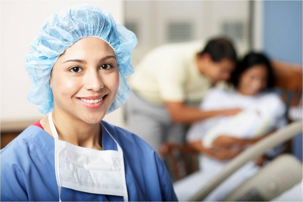 Sante Tour - Turism Medical
