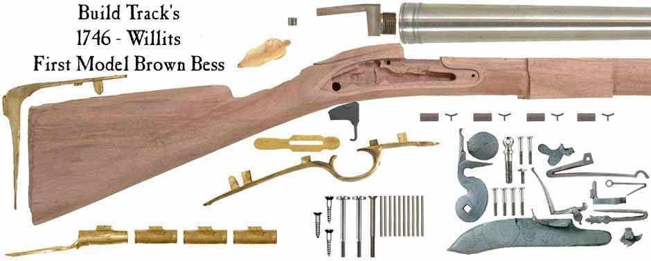 Pin on Guns-Black Powder
