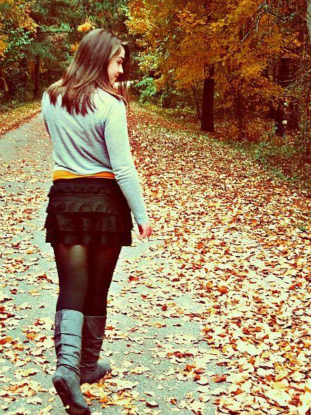 photography #fall