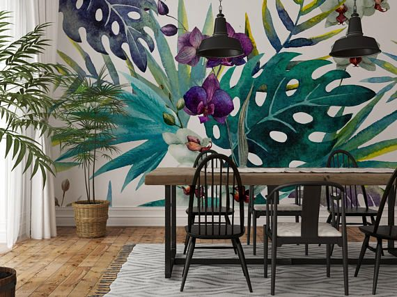 Removable Wallpapers By Wall2stick Have Not Found The Right Size Of Wallpaper You Have Nothing To Worry Abou Wallpaper Removable Wallpaper Painting Wallpaper
