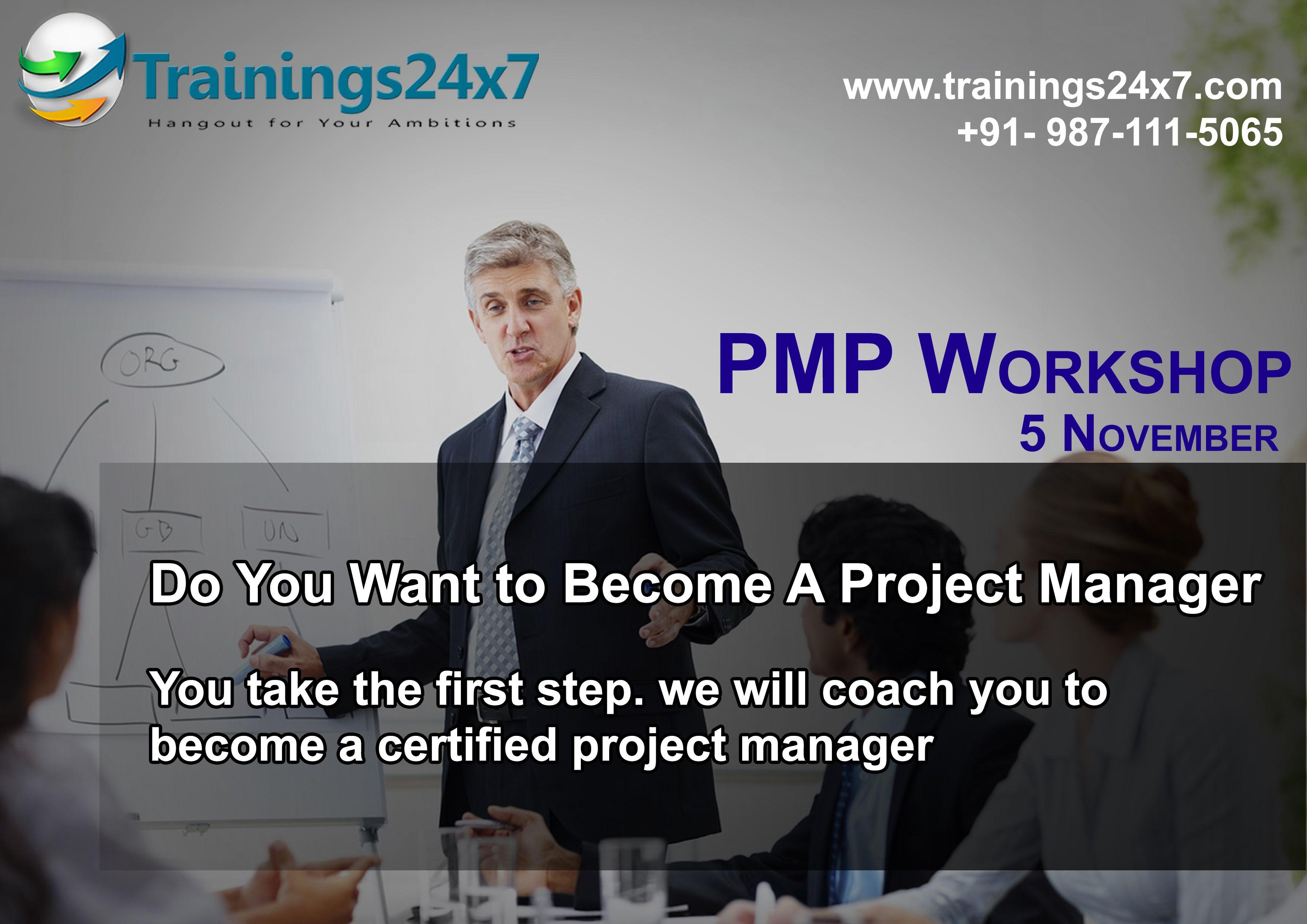 Pmp workshop in delhi httptrainings24x7pmp certification pmp workshop in delhi httptrainings24x7pmp certification workshop training 1betcityfo Images