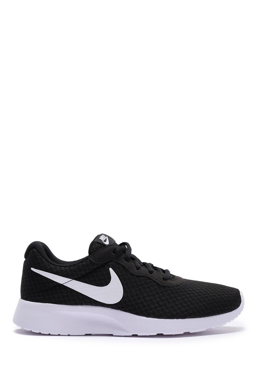 Nike   Tanjun Sneaker   Nordstrom Rack