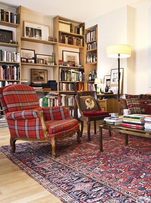 afrika wohnzimmer cheap afrika wohnzimmer bilder wohnzimmer afrika m bel im wohnzimmer deko. Black Bedroom Furniture Sets. Home Design Ideas