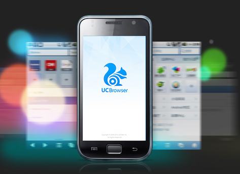 Here is why 400 milliion people love UC Browser « Toprated Tips