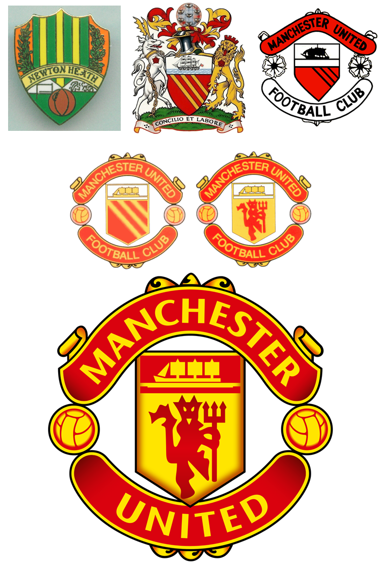 Manchester United Football Club Futebol Escudo Futebol Ingles