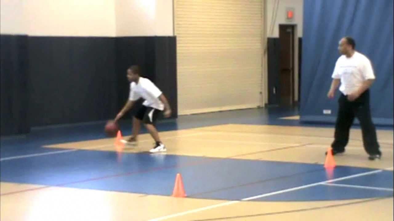 basketball shooting drills camps