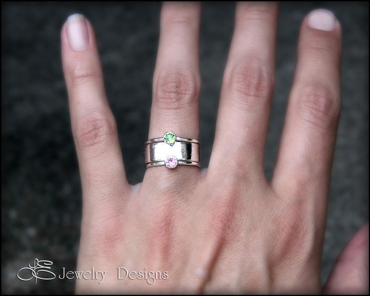 Mother\'s Ring | Bling | Pinterest | Ring, Jewelry ideas and Jewelery