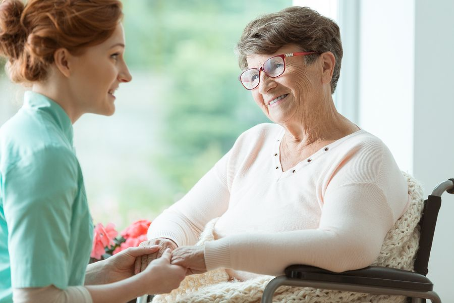 Pin on Seniors Helping Seniors® of North & East Raleigh