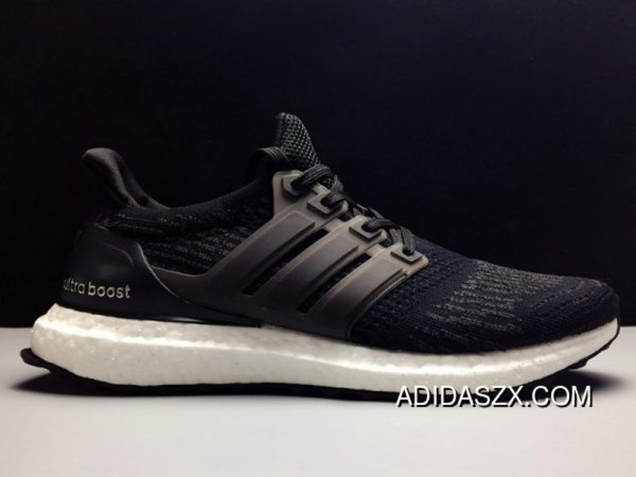 9e20f22a7 Adidas Ultra Boost 4.0 Navy Blue-White Online