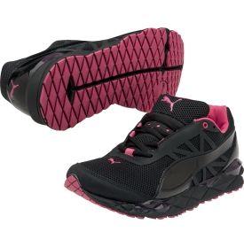 8f430be1a600 PUMA Women s PUMAGILITY XT Elite Training Shoe - Dick s Sporting Goods