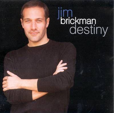 Destiny Jim Brickman Carly Simon Songs Hush Hush Lil Baby