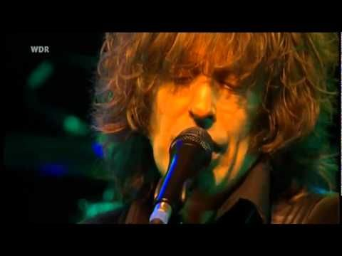 #classics,#Classics #Sound,#concert,#live,mike,#pan,#Rock #Classics,Rockpalast,#scott,#Sound,#Soundklassiker,#waterboys,WithinHQ #The #Waterboys  #Live In #Concert  #The #Pan #Within.#HQ - http://sound.saar.city/?p=31702