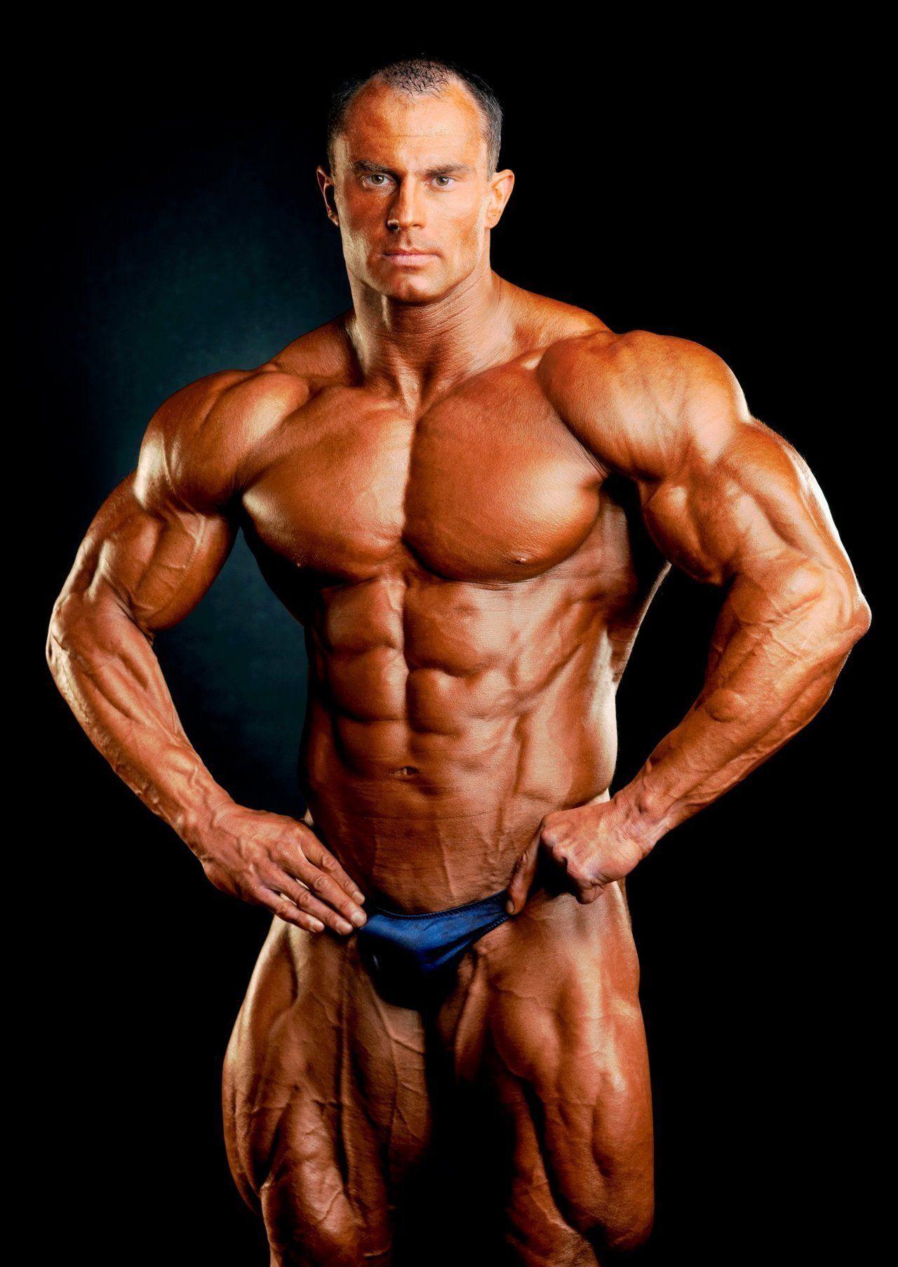 Male bodybuilders hardcore gay sex he lets 8