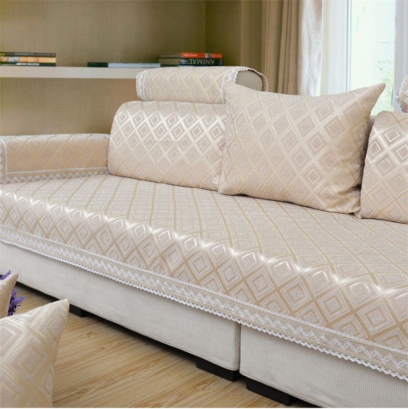 The Most Suitable Sofa Covers Target In 2020 Sofa Covers Cheap Sofa Bed Design Sofa Covers