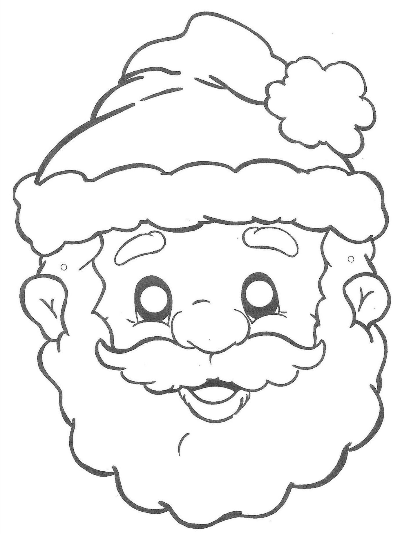 Christmas Coloring Pages Christmas Coloring Pages Online 1