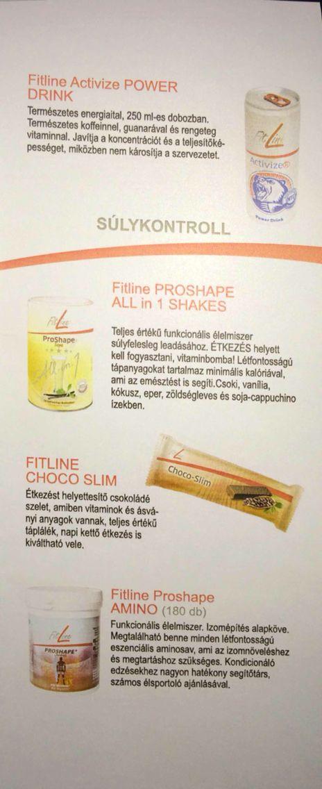 choco slim fitline