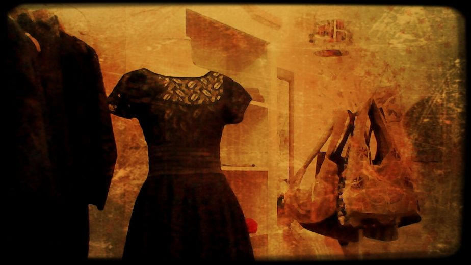 #glamour #moda