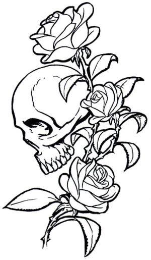 Tattoo clásico
