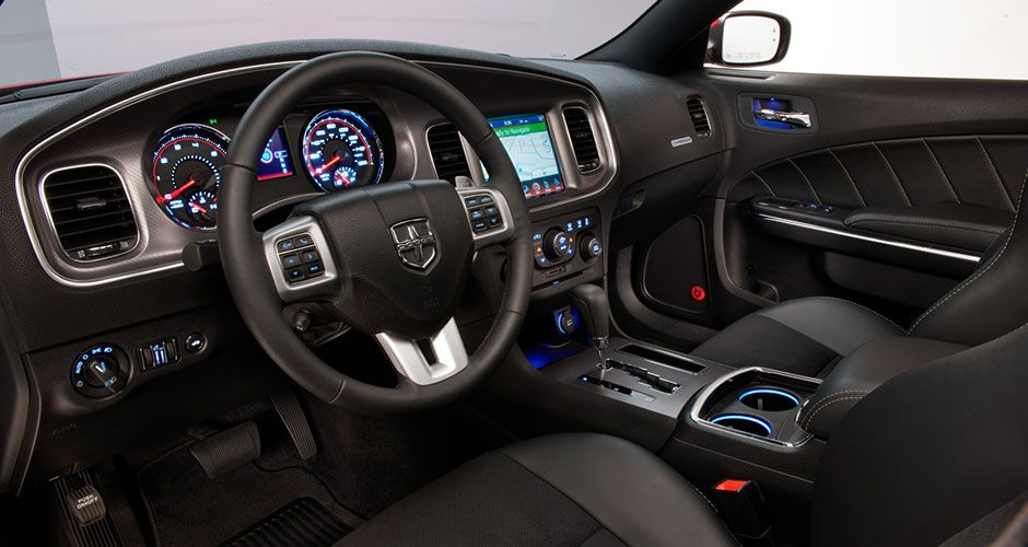 2014 Dodge Charger Photo And Video Gallery Dodge Charger 2014 Dodge Charger 2013 Dodge Charger