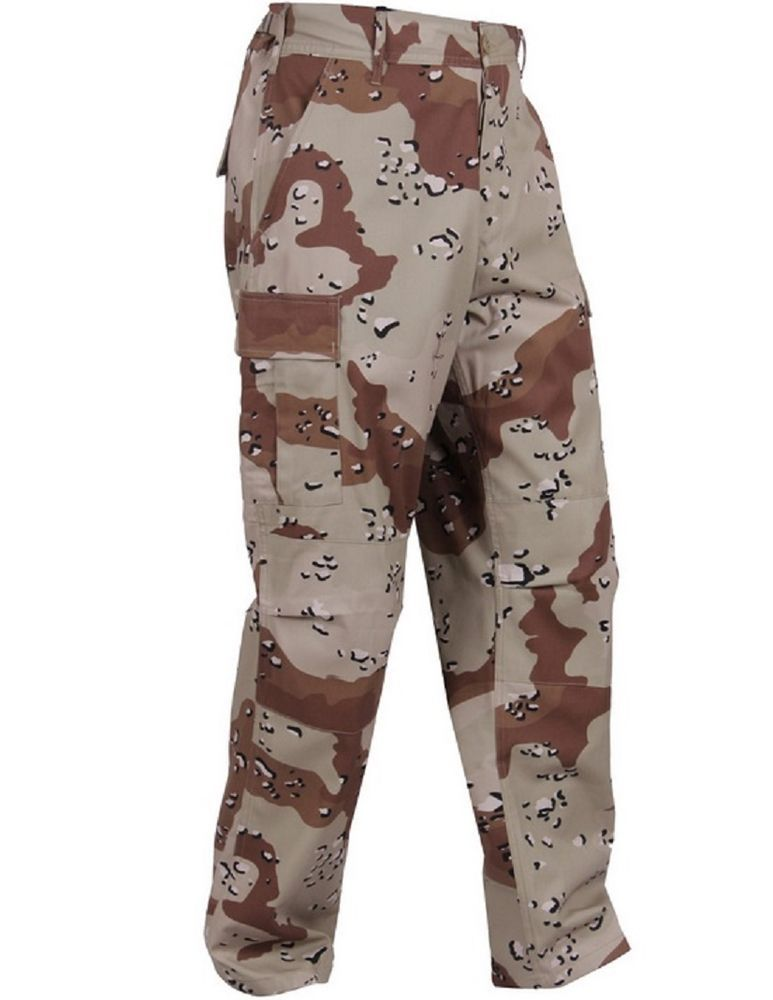 4adc5caf989bd Six Color Chocolate Chip DESERT Camo BDU Cargo Pants Paintball Navy Army  Marines #fashion #clothing #shoes #accessories #mensclothing #pants (ebay  link)
