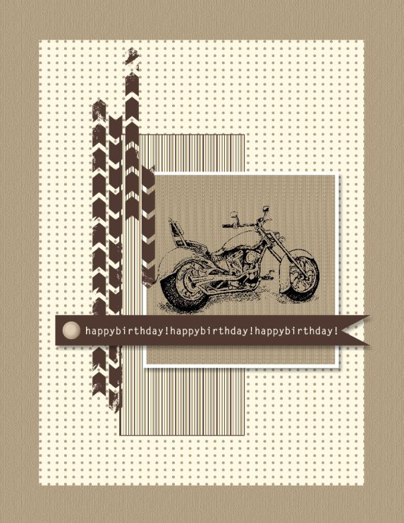 Stampin up masculine birthday cards stampinup pinterest stampin up masculine birthday cards bookmarktalkfo Choice Image