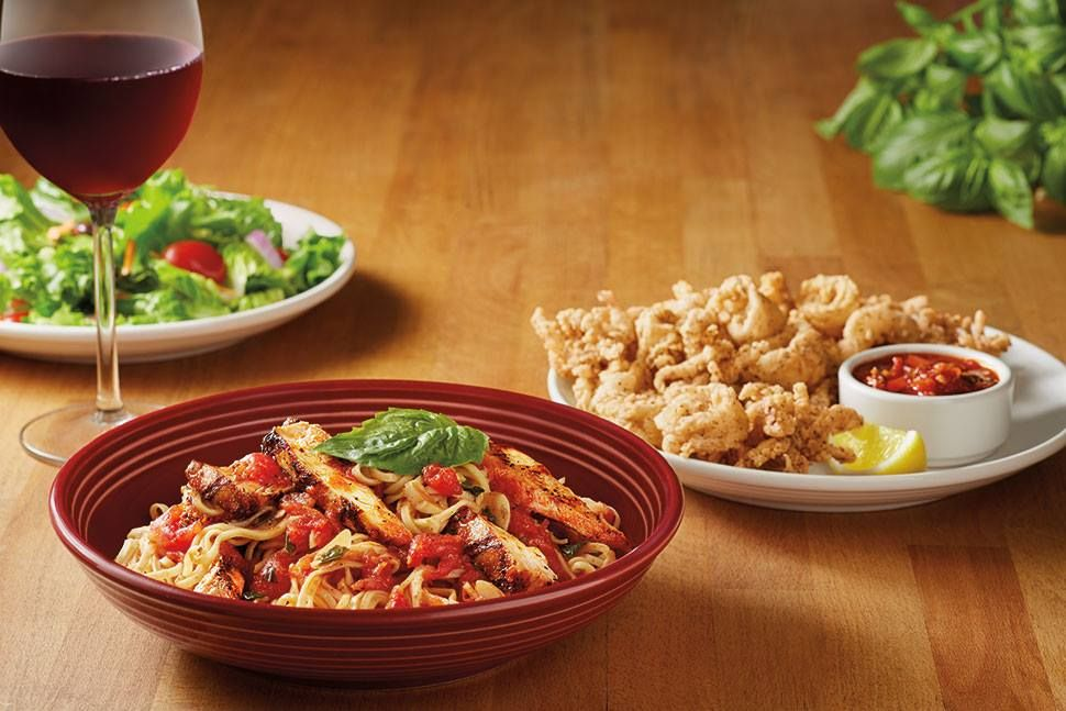 image about Carrabba's Coupons Printable known as Pin upon Carrabbas italian grill coupon codes